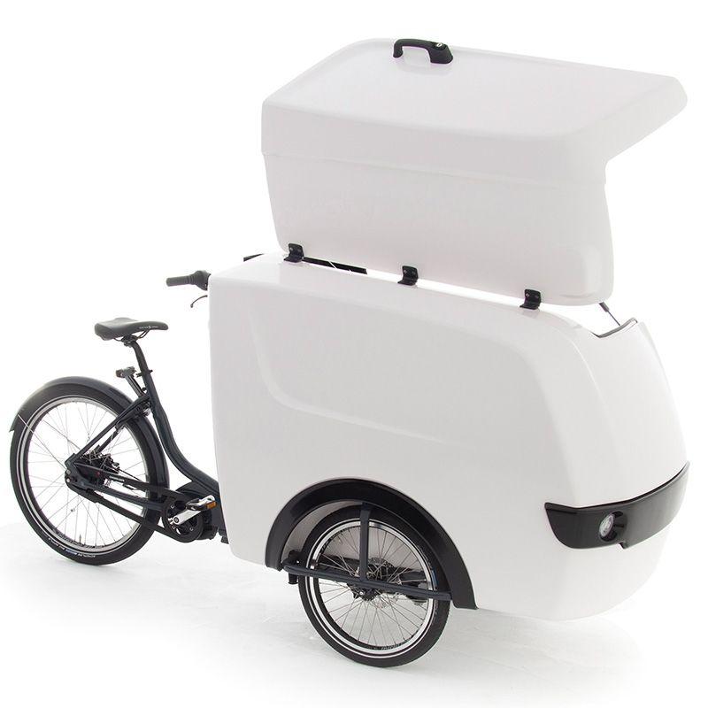 Pro Trike XL