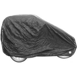 Babboe cargo bike cover