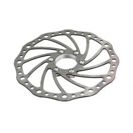 Promax disc brake