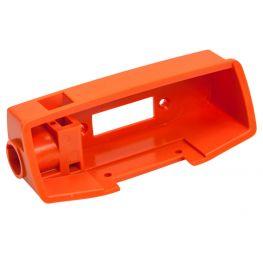 QWIC plastic holder controllerbox