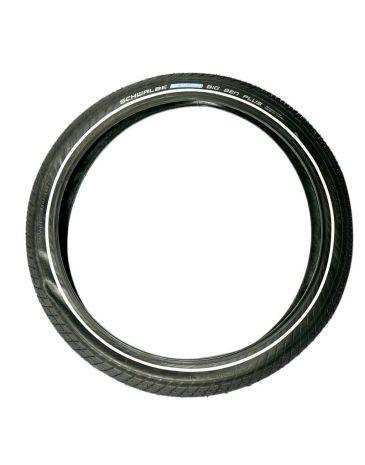Schwalbe outer tire 20 inch Big Ben Plus GreenGuard