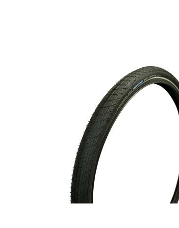 Schwalbe outer tire 26 inch Big Apple Plus GreenGuard
