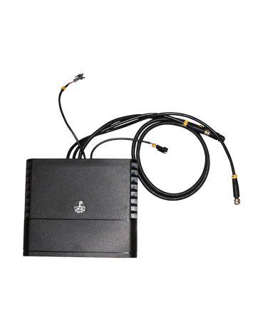 Babboe controllerbox GWA R45