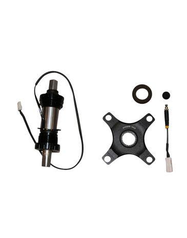 GWA pedal sensor R45-D2