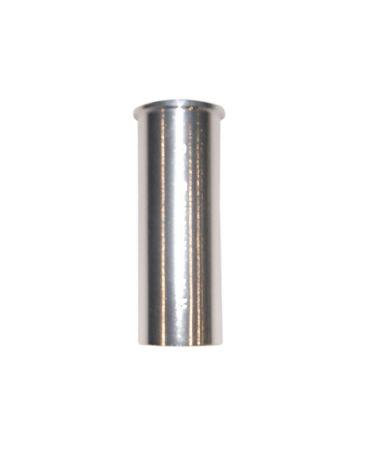 Babboe seatpost shim screw 28,6 mm